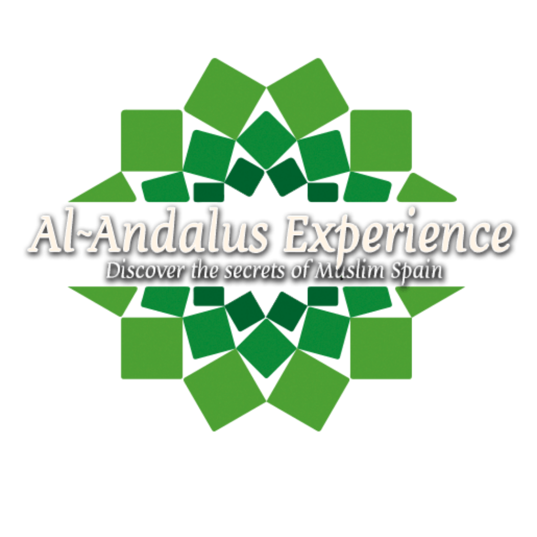 Al-Andalus Exprience